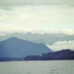 Glücksmütter-Starnberger-See-Berge