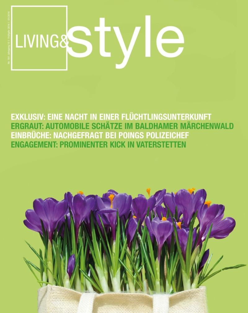 Living&Style_Titel_032016