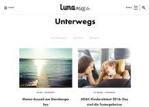 Lunamag_Gluecksmuetter
