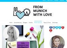 Gluecksmuetter_frommunichwithlove