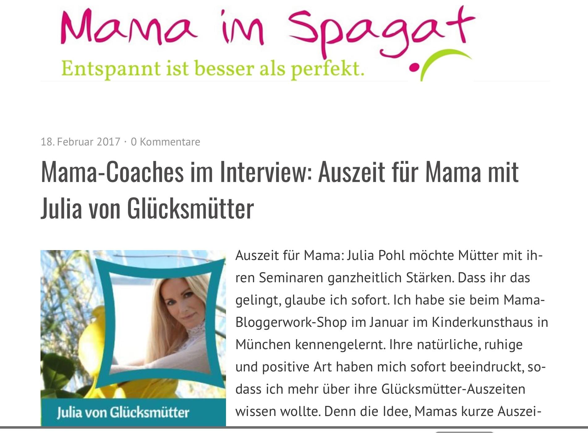 Gluecksmuetter_mamaimspagat