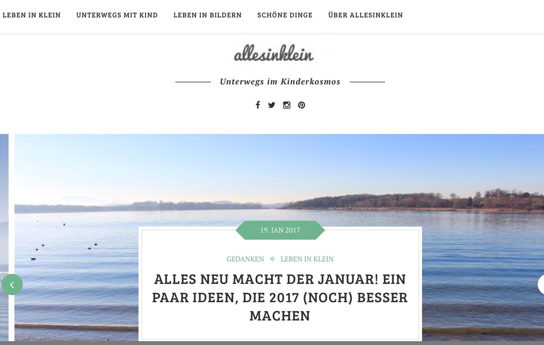 Neujahrsgedanken_allesinklein_gluecksmuetter