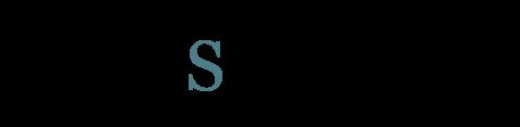 Logo_your_slifestyle