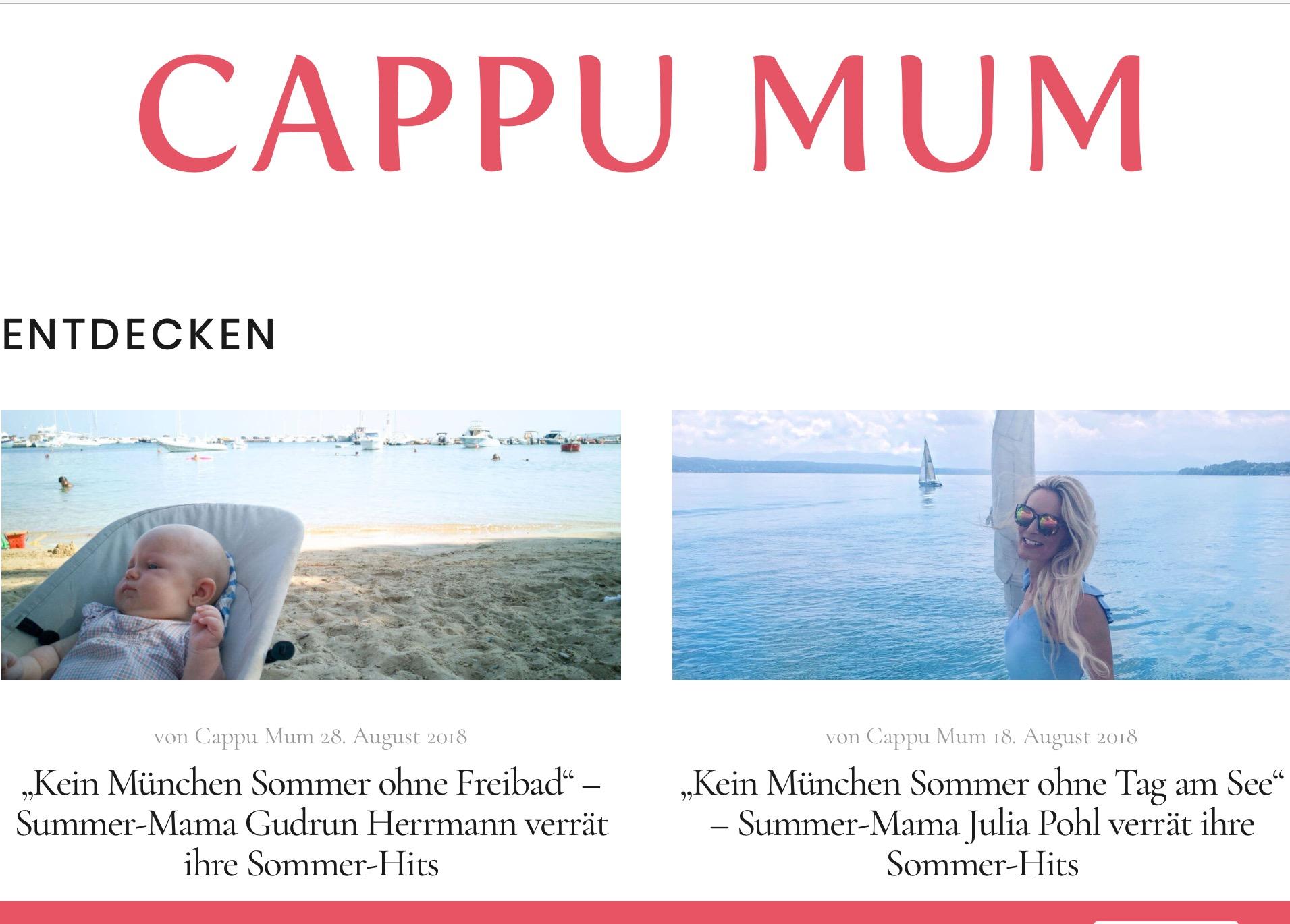 Cappumum_Gluecksmuetter