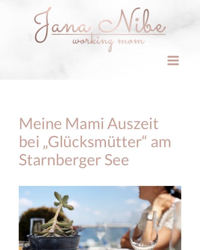 Jananibe_Gluecksmuetter